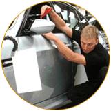 paintless-dent-repair